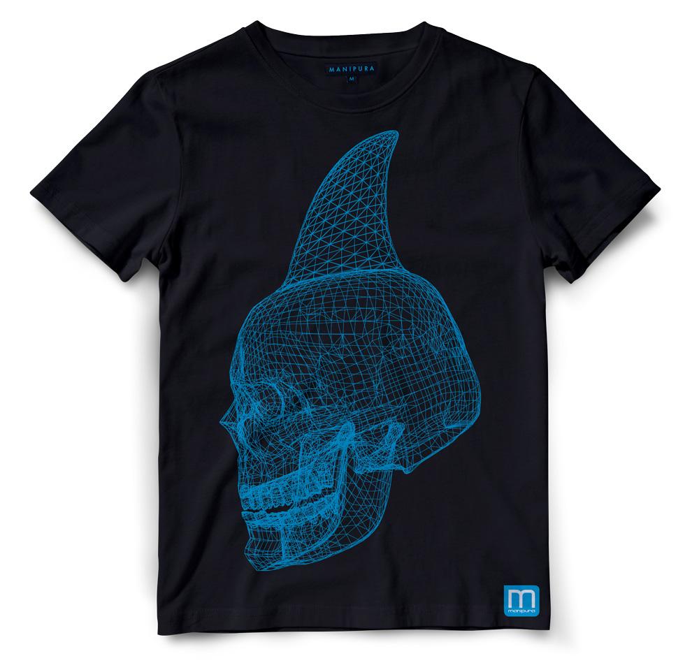 MANIPURA_shirt_1