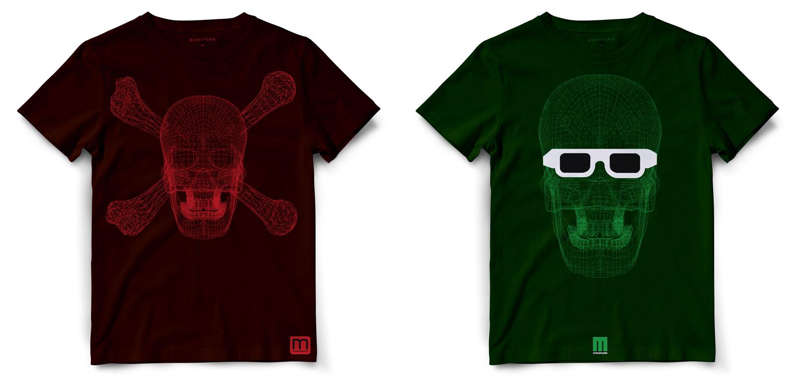 MANIPURA_shirt_2