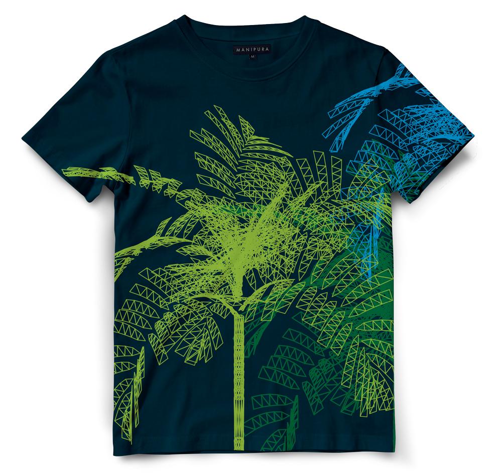 MANIPURA_shirt_5