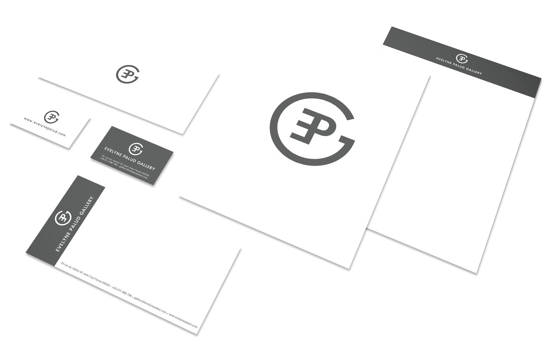 EPG_stationery