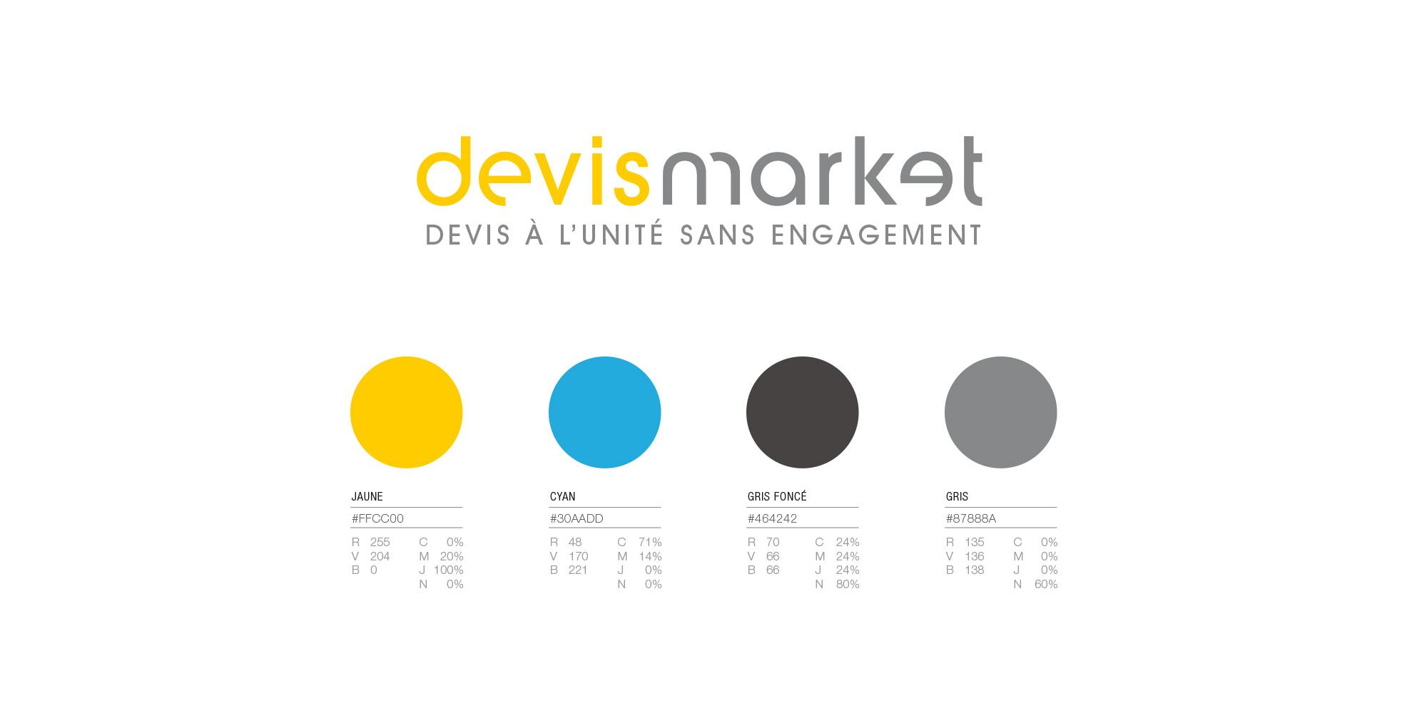 devis_market_2